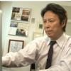 予約7年半待ちの名医小林弘幸先生がおすすめする3つの美腸食