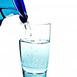stockvault-water135411