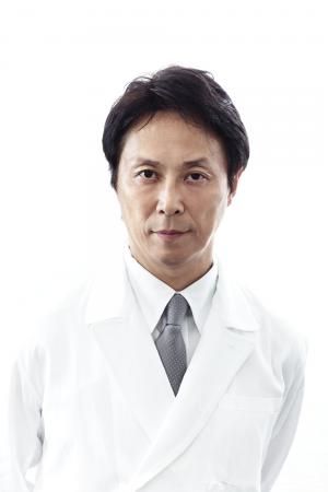 小林弘幸先生順天堂大学教授