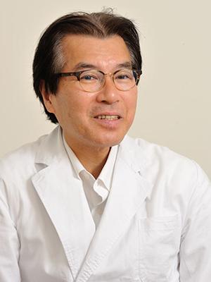 青江誠一郎先生大妻女子大学家政学部食物学科教授