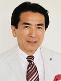 理化学研究所特別招聘研究員 辨野 義己先生
