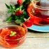 腸活💓お茶