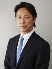 kobayashihiroyuki