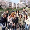 日本美腸協会3級資格認定セミナーが5月18日から始まります!!残り2名募集中!