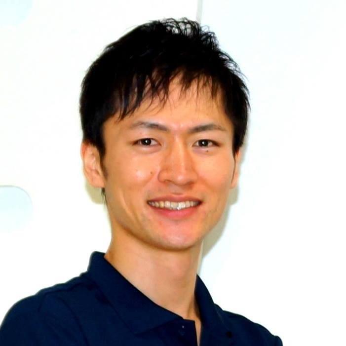tanaka shoichiro