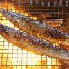 秋刀魚の5つの効果!