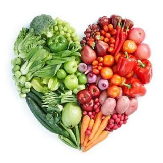 温野菜と生野菜の違いって?