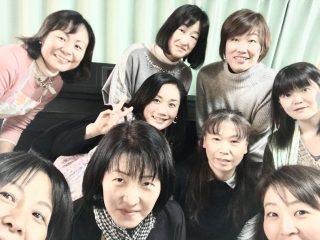 富山で美腸プランナー3級講座&美腸ランチ