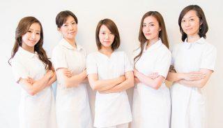 """多くの人を‶結び""""、将来を考えた愛情と笑顔が広がる輪をつくる日本美腸協会"""