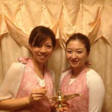 2012年11月10日GENIE青山店がオープンしました♪