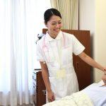 nurse_m