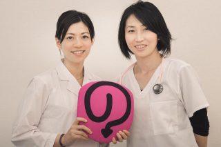 朝日テレビカルチャーで美腸プランナー2級講座を開催!