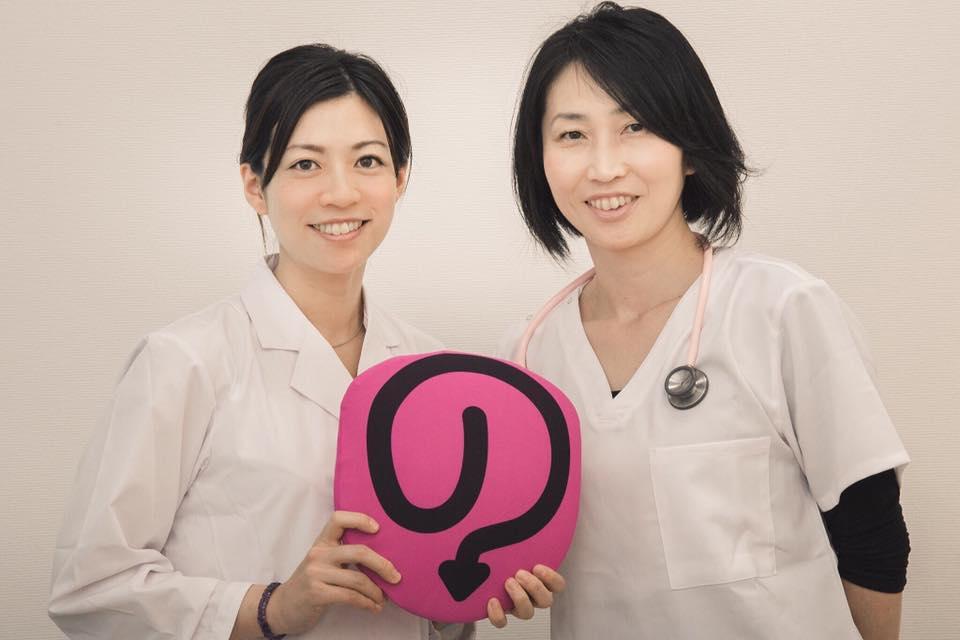 sizuoka1