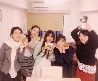 美腸プランナー®︎3級セミナー情報@神奈川