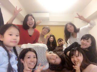 静岡開催☆美腸プランナー2級3級講座のお知らせ♪