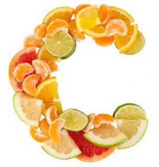 ビタミンCは2〜3時間ごとに摂取する