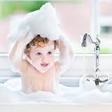 入浴に関するQ&A♪