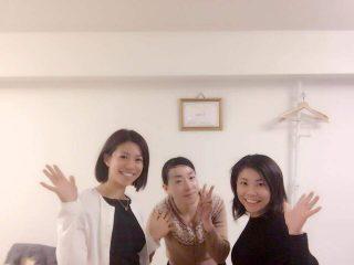美腸協会 認定講師のご紹介♪~岩崎恵子先生~