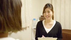 大阪でも日本美腸協会の美腸エイジングが受けられます♪