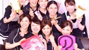 7月のGENIE&日本美腸協会活動まとめ|全国で話題の元祖美腸エステを受けるならGENIE恵比寿本店へ♪