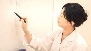 11月日本美腸協会 全国での活動報告