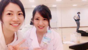 恵比寿開催☆美腸プランナー3級講座!講師は…