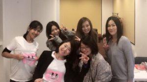 大阪開催♪美腸プランナー1級講座✨